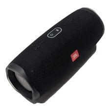 JBL Charge 4 Portable - Wireless Bluetooth Speaker Black
