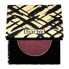 Tarte Tartiest Metallic Eye Shadow - Scarlet (metallic warm plum) New in Box 2 g