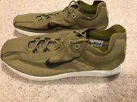 NWOB Nike Men's Nikelab Mayfly Lite Athletic Shoes Size 9