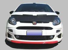Frontspoiler Fiat Grande Punto ---Abarth-Evo 2010- (FS 434P)