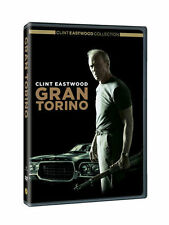 Gran Torino (Widescreen Edition) DVD, ,