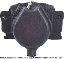 Cardone Industries 18-4012 Front Right Rebuilt Brake Caliper With Hardware