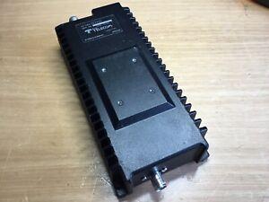 850 - 960MHz UHF RF Power Amplifier Module Ex TACS Cellular Retro BT Boosters