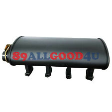 Exhaust Muffler 0210 3630 For DEUTZ F4L912 02103630