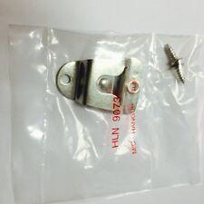 5pcs*universal mobile radio microphone mounting clip GM300 GM338 TK868G  TM471A