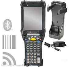 2x Motorola Symbol MC9094 -K Mobile Computer 1D 2D Scanner W-LAN GSM mit UC9000B