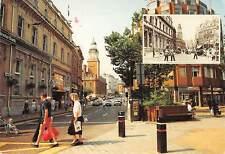 uk6194 horsefair street leicester  uk