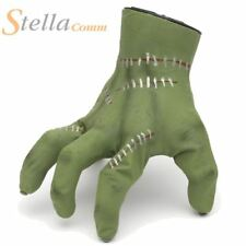 The Thing Crawling Hand Battery Operated Moving Addams Family Halloween