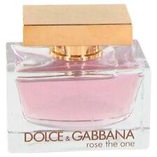 Women amp;gabbana One Fragrance Rose The For Dolce SaleEbay Spray E2IDHYW9