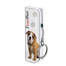 Batteria Portatile Power Bank DOG 2600 mAh USB Smartphone Android IOS 51555