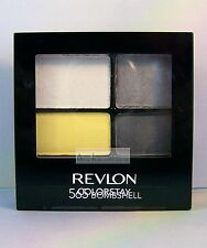 Revlon ColorStay 16 Hour Powder Eye Shadow Quad - Variety of Shades