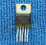 10pcs TDA2002V TDA2002 AUDIO AMPLIFIER AMP SGS