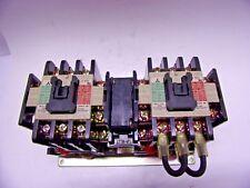 Mitsubishi S-K21 Motor Starter Contactor