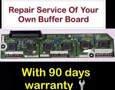 **FAST PRO REPAIR SERVICE**ND60200-0034,FPF31R-SDR0034,ND25110-D04202, SDR-D