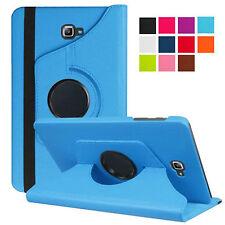 Funda Samsung Galaxy Tab A 10.1 SM t580n T585 CARCASA CUBIERTA PROTECTORA