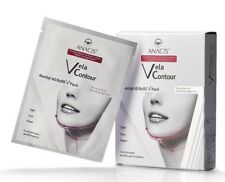 VELA CONTOUR Double Chin Remover Face Lifting Firming V line Chin Up - 5 patches