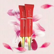 New Lightening Bleaching Cream Whitening Intimate Anal & Vaginal Skin Pink 15ml