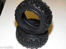 YY-MadMax HPI KM ROVAN BAJA 5T 5SC 5ive Pioneer Tires Pair 170x80