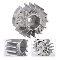 Flywheel Replacement Fit for Stihl 023 025 MS230 MS250 Chainsaw 1123 400 1207