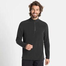 Odlo Midlayer 1/2 zip Skiunterwäsche Sportunterwäsche Funktionsshirt Unterhemd