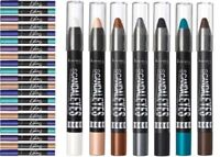Rimmel Scandaleyes Eyeshadow Stick crayon Waterproof
