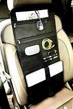 NEW Car Office Organizer Laptop iPad Tablet Computer Carry Case Mobile Lap Desk