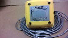 SIGNET Conductivity Sensor 3-2800.103-13