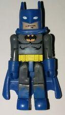 """Minimates DC C3 """"BATMAN"""" *Blue Suit*"""