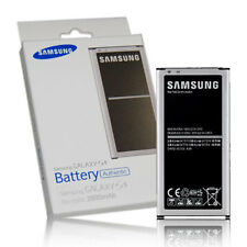 Samsung Galaxy Eb-bg900 - Mobile Phone Accessory Eb-bg900bbegww