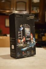 Lifeproof Armband Case for iPhone 5, open box mint condition.