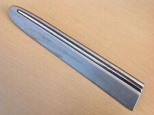 MERCEDES CLK W209 Rear Wing Quarter Trim Moulding O/S RH 2002-2009 A2096902662