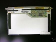 LCD Screen for Fujitsu P1610 CP307242/CP307842 NEW OEM