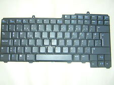 Dell 1300 B120 B130 120L Türkçe Turkish Keyboard UD424