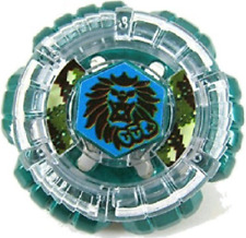 ☆☆☆ TOUPIE BEYBLADE COUNTERATTACK LEO KING D125B   METAL FUSION  ☆☆☆
