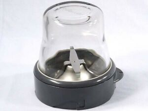 KENWOOD MULTIMILL COFFEE & SPICE GRINDER FPM900 901 902 910 FP972 MULTIPRO EXCEL