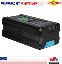 For Greenworks 80V 6000mAh Max Lithium Ion Battery 6.0Ah Cordless Power US Stock