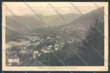 Udine Arta Terme cartolina ZQ3753