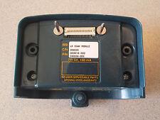 Intermec T2425 Handheld Scanner Lr Scan Module 590038-001
