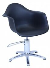 NEW Hairdressing Chair for Hairdressing Salon FREE DELIVERY NSW METRO