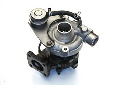 Turbocharger TOYOTA PREVIA 17201-64030 1720164030 CT9A Turbo REMAN