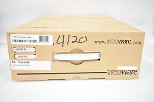 HP NEOWARE E140 XPE 512F/256R SMS W/ DVI US PC USKB THIN CLIENT KF474AT#ABA