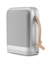 B&O PLAY by Bang & Olufsen BeoPlay P6 - Natural | mobiler Bluetooth Lautsprecher
