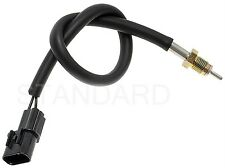 New SMP Oxygen Sensor SG412 For Eagle and Mitsubishi 95-96