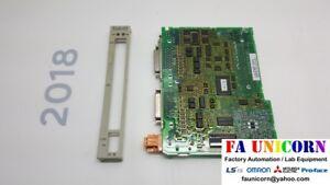[Yaskawa] JAPMC-MC2300 SVA-01 Machine Controller EMS/UPS Fast Shipping