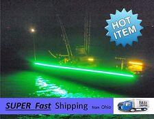 green boat / pontoon lights - LED -- GR16