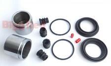 FRONT Brake Caliper Rebuild Repair Kit for HONDA S2000 & CIVIC TYPE R (BRKP23)
