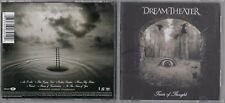 Dream Theater - Train Of Thought (CD, Nov-2003, Elektra (Etiqueta))