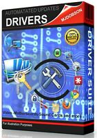 WINDOW DRIVERS XP VISTA 7 8 8.1 10 SOFTWARE REPAIR RECOVERY DOWNLOAD