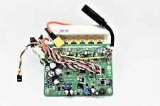 Ninebot ONE C+ Electric Unicycle Control Board