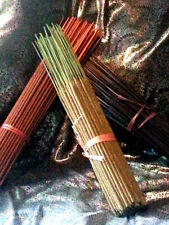 Samhain Stick Incense (20). Pagan and Wicca Supplies. Buy 2 Get 1 Free.